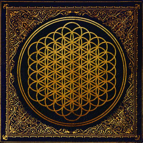 RECENZE: Bring Me The Horizon nahráli své nejpřístupnější album