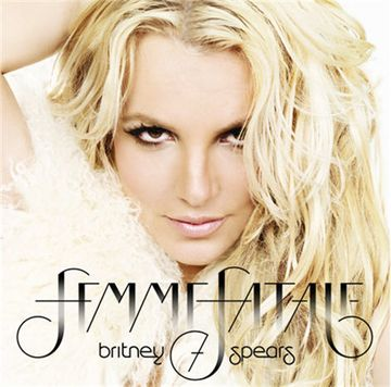 britney_femme_cover
