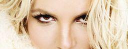 Britney Spears zavzpomíná na poslední tři alba kolekcí remixů
