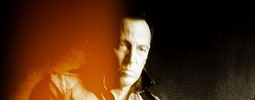 RECENZE: Bruce Springsteen je stále Boss. I vedle Toma Morella