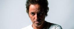 Bruce Springsteen představí v Praze nové album