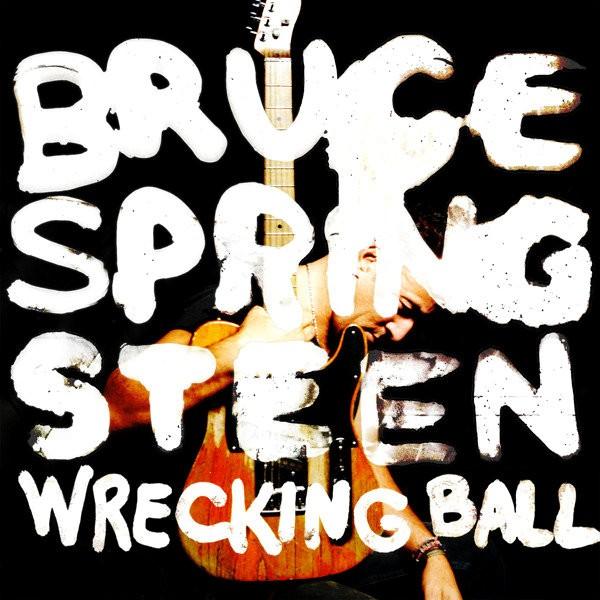 RECENZE: Springsteen opět nabízí trochu hořký americký koláč
