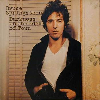 bruce_springsteen-darkness_on_the_edge_of_town