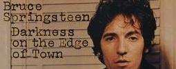 RECENZE: Bruce Springsteen je oddaný svému (americkému) snu