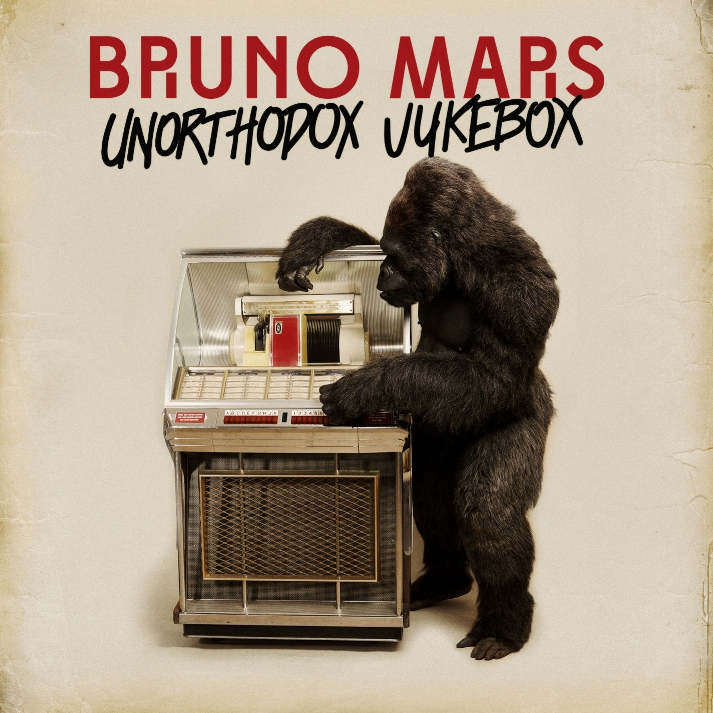 bruno_mars_unorthodox_jukebox2