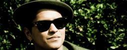 RECENZE: Bruno Mars je tvůrcem současné podoby popu