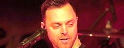 LIVE: Bullet for My Valentine v Roxy pálili slepými náboji