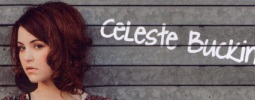 RECENZE: Celeste Buckingham útočí kvalitním popem