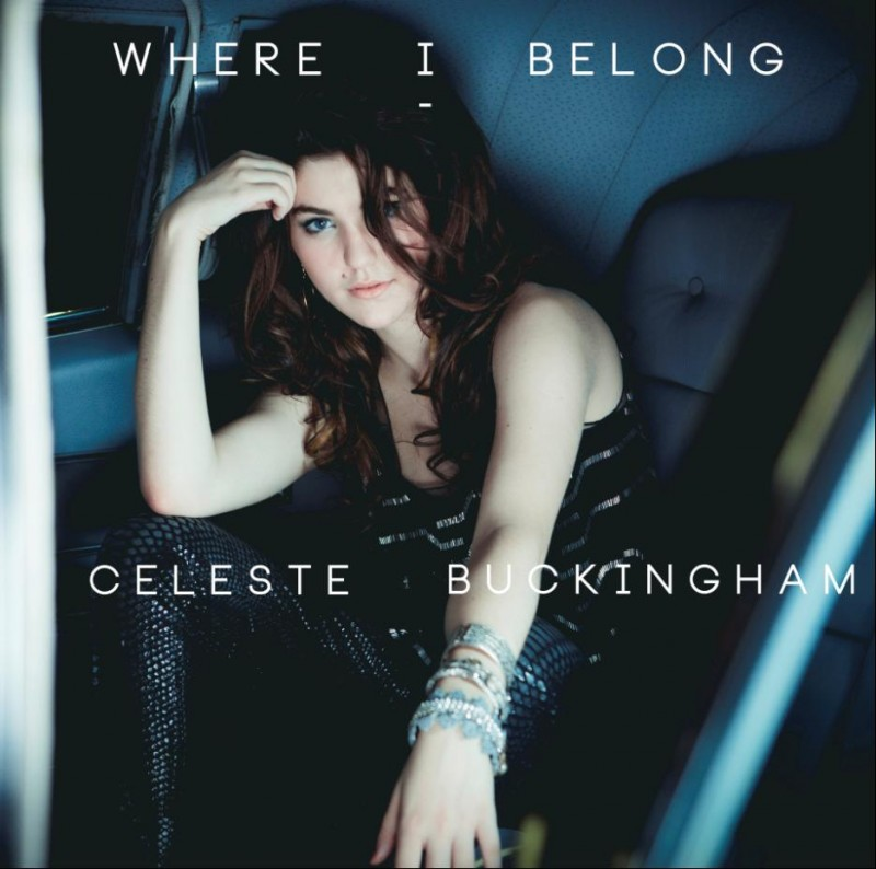 celestebuckingham whereIbelong COV