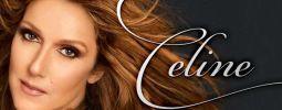 Céline Dion se vrací do Las Vegas. Požádal ji o to umírající manžel