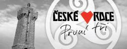 České srdce vydá komplet prvních tří alb. Pokřtí ho na festivalu Okoř se šťávou