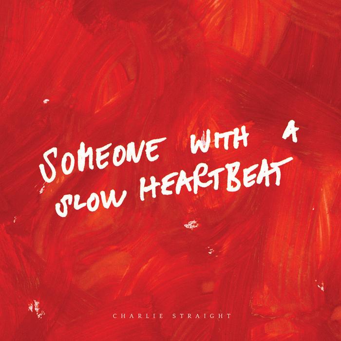RECENZE: Charlie Straight zpomalili srdeční tep i nové album