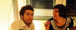 Chocolate Jesus mají druhé album NaHraní, v září jim bude deset let