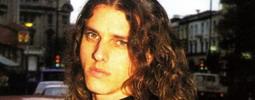 Oživení Death v Roxy vzpomenou na frontmana Chucka Schuldinera