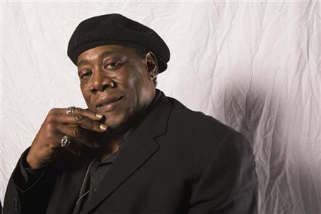 Zemřel Clarence Clemons z E Street Bandu, kapely Bruce Springsteena