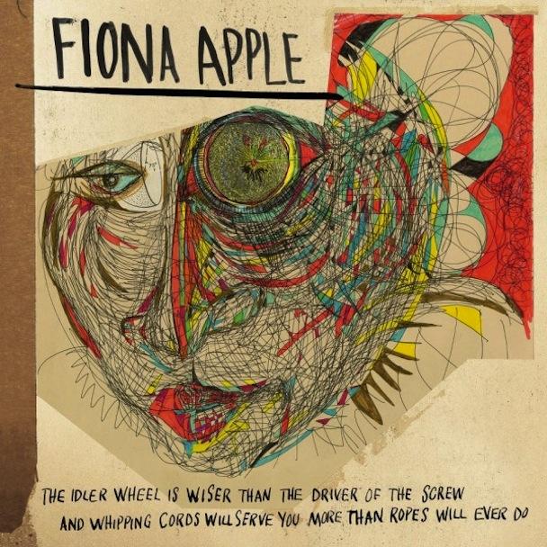 Fiona-Apple-The-Idler-Wheel