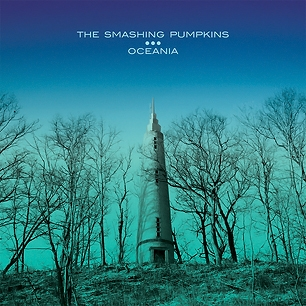 The_Smashing_Pumpkins_-_Oceania_cover