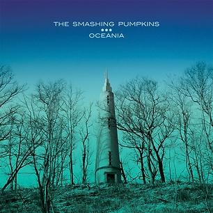The_Smashing_Pumpkins_-_Oceania_cover