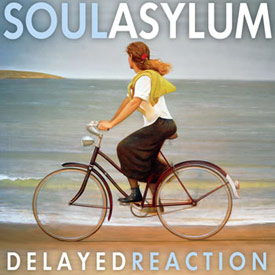 Delayed_Reaction