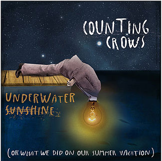Counting_Crows_-_Underwater_Sunshine_(Or_What_We_Did_On_Our_Summer_Vacation)