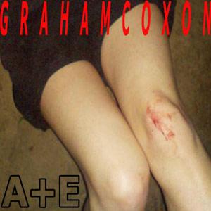 Graham-Coxon-A-E