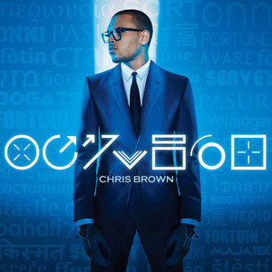 chrisbrownfortunealbumcover