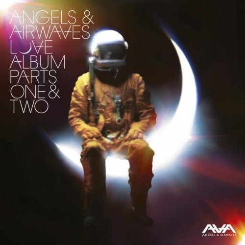 angels-airwaves--love-part-ii