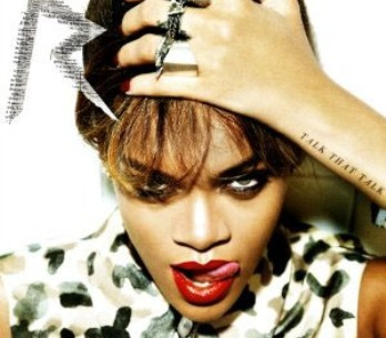 talk_that_talk_-_rihannatop