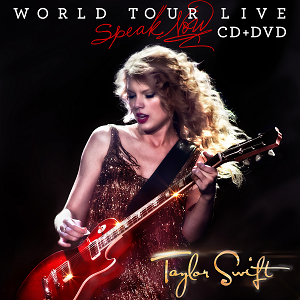 taylor_swift_-_speak_now_world_tour_-_live