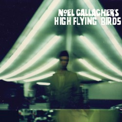 noelgallagherhighflyingbirds