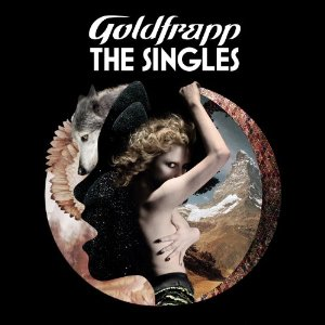 Goldfrapp_The_Singles