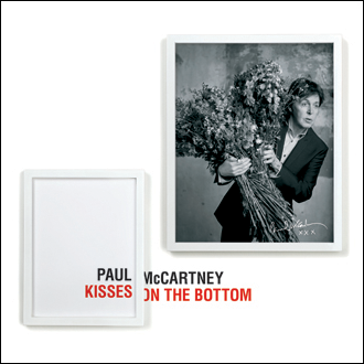 Paul_mccartney_kisses_on_the_bottom_cover