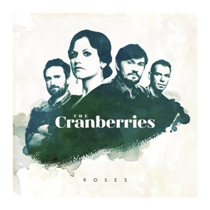 The_Cranberries_Roses_Hi_Res