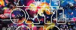 RECENZE: Coldplay vyprávějí lovestory pro stadiony