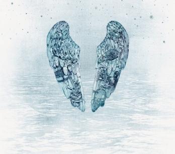 RECENZE: Coldplay fňukají pod hvězdami. A je to fajn i na DVD