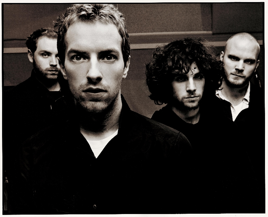 Coldplay_014