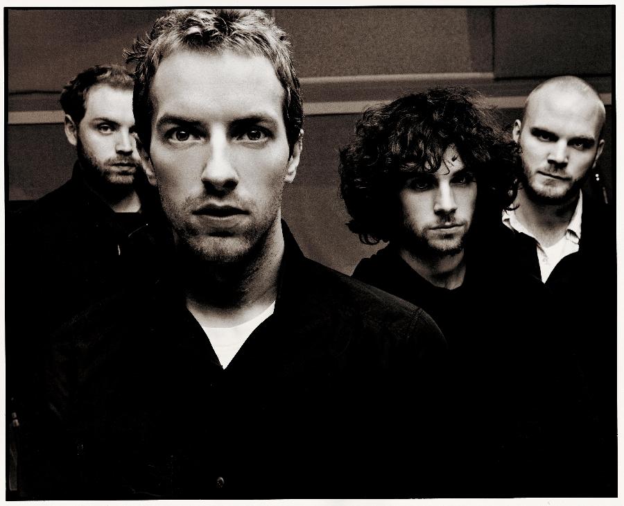 Coldplay a Nirvana nejúspěšnějšími jmény historie Last.fm
