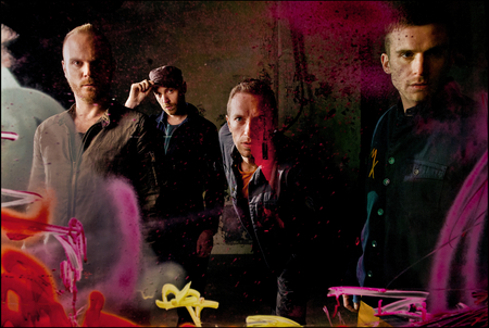 coldplay_myloxyloto