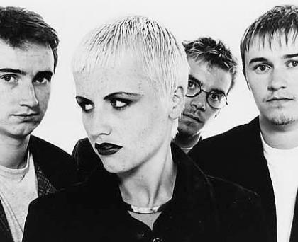 The Cranberries se s novým albem Roses vrátí na Valentýna