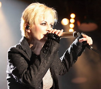 LIVE: The Cranberries sestoupili z 2. ligy do divize