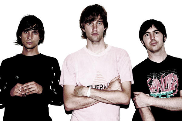 cut-copy_myspace