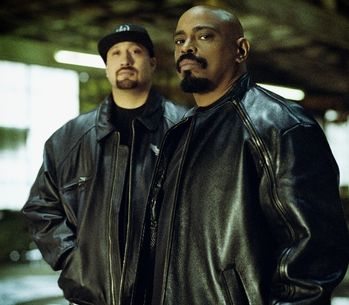 cypress_hill_top4
