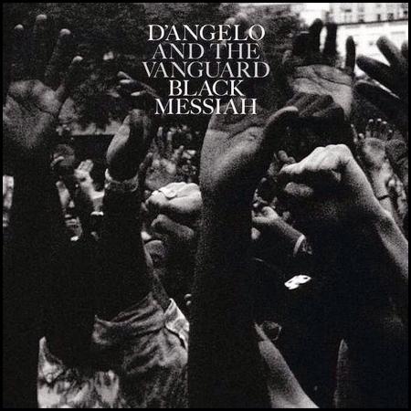 RECENZE: D'Angelo smazal patnáct let mlčení hudebním veledílem