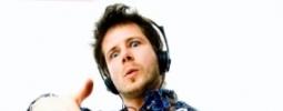 Východ slunce na Rock for People přivítají nejlepší čeští DJs