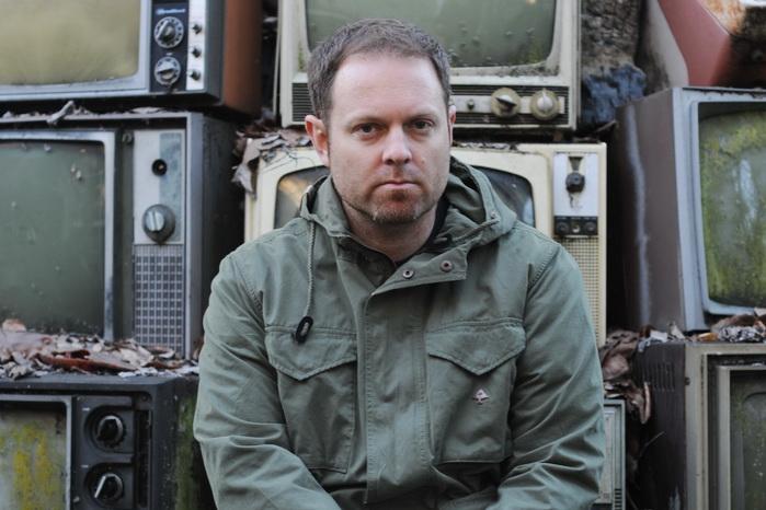 Festival United Islands startuje klubovou nocí, uzavře ho DJ Shadow