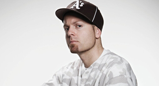 Radio Wave Stimul festival přiveze DJ Shadowa a Flying Lotus
