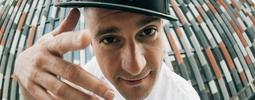 Svátek rapu: s DJ Wichem obsadí Lucernu Vladimir 518, Orion, Indy, La4 i Rytmus