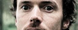 Damien Rice provede masáž lidských srdcí poprvé v Praze