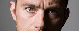 Damon Albarn: Poslechněte si nové album o vynálezci a okultistovi