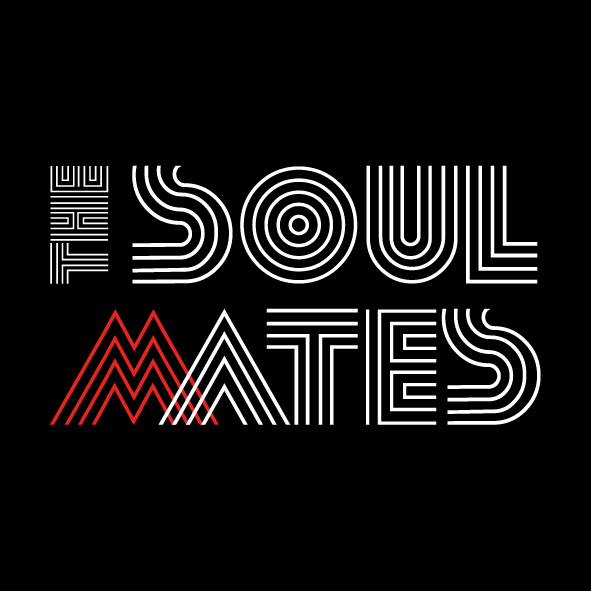 Dan Šustr: Tichá dohoda za rok, The Soulmates teď